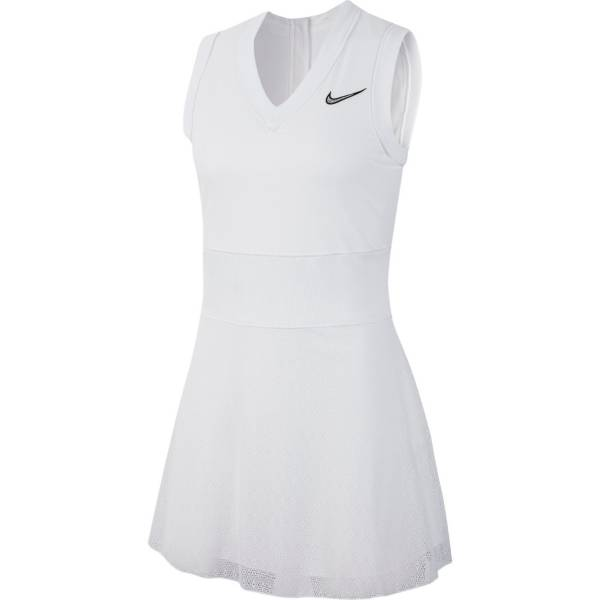 Nike Women's Court Slam Tennis Dress product image