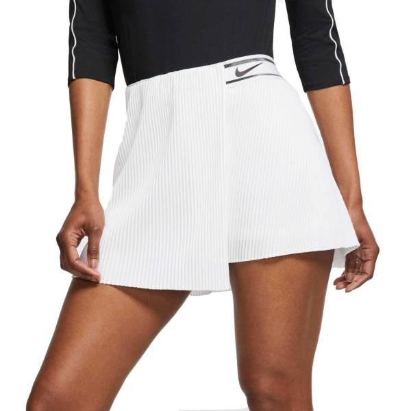 Nike Women's Court Slam Tennis Skirt product image