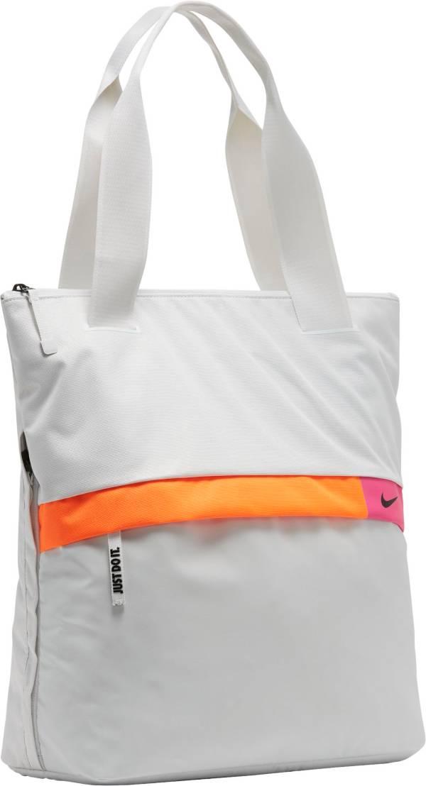 Nike Women's Radiate Graphic Training Tote Bag product image
