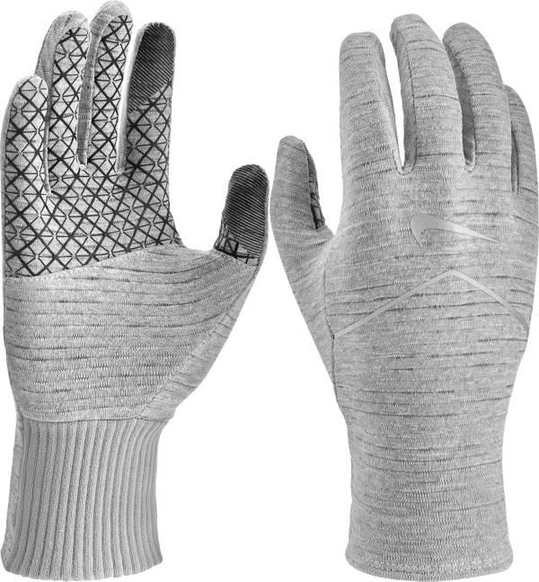 Nike Women's Sphere Heatherized Running 2.0 Gloves product image