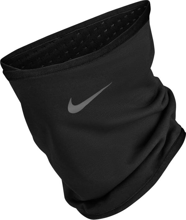 Nike Women's Therma Sphere Running Neck Warmer product image
