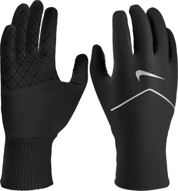 Nike Women's Sphere Running 2.0 Gloves product image