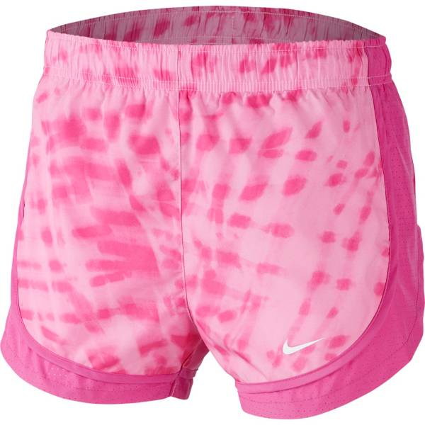 Nike Women's Surf to Sport Tempo Running Short product image