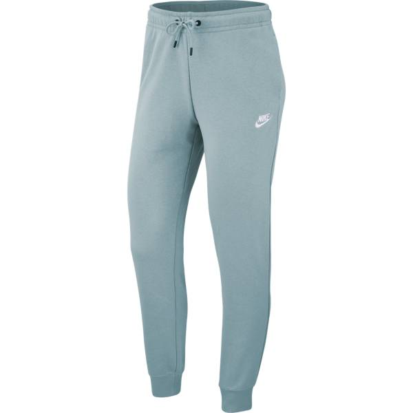 Nike Women's Sportswear Essential Fleece Jogger Pants product image
