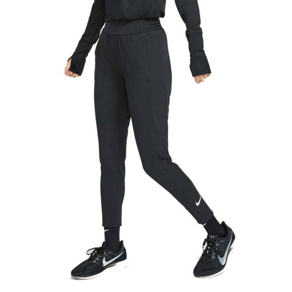 Nike Women's Essential Running Pants product image