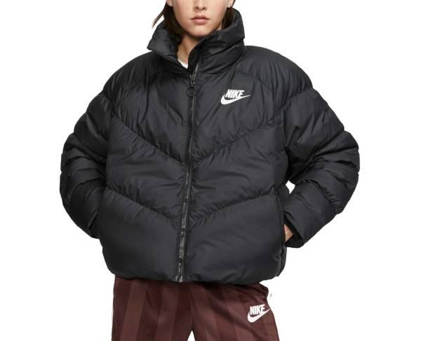 Nike Women's Sportswear Synthetic Fill Statement Puffer Jacket product image