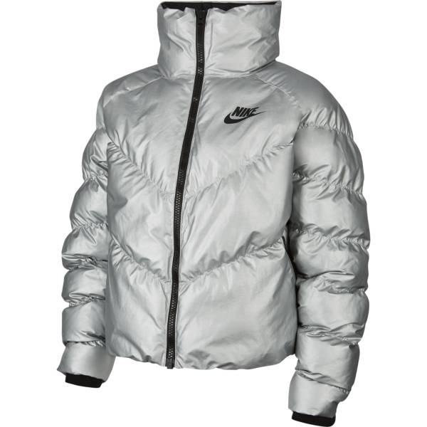 Nike Women's Sportswear Synthetic-Fill Puffer Jacket product image