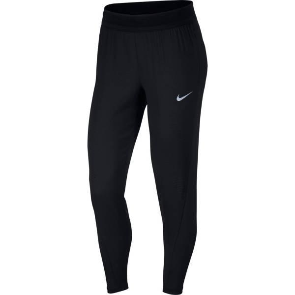 Nike Women's Swift Running Pants product image