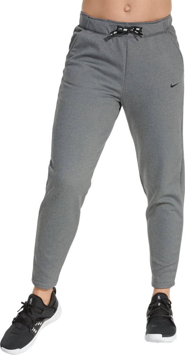 Nike Women's Therma Fleece Training Pants product image