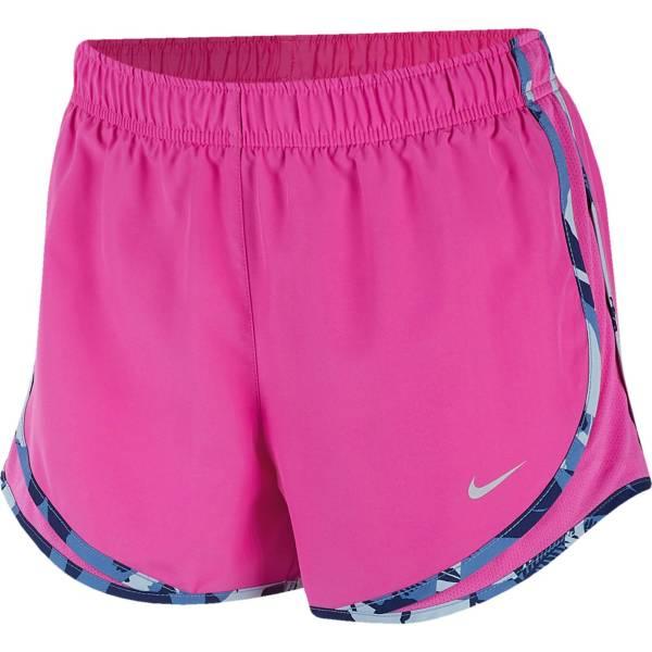 Nike Women's Tempo Running Shorts product image