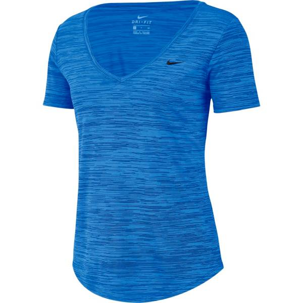 Nike Women's Voop Legend Tee product image