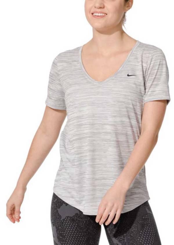Nike Women's Dri-FIT Legend Short Sleeve Training Tee product image