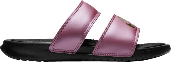 Nike Women's Benassi Duo Ultra Slides product image