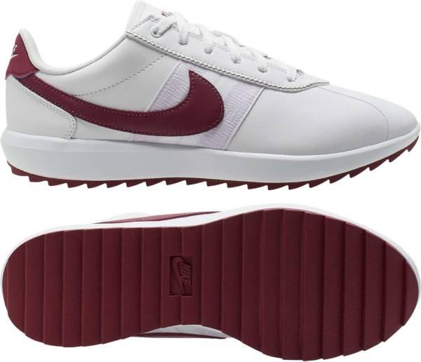 Nike Women's Cortez G Golf Shoes product image
