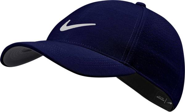 Nike Women's 2020 AeroBill Heritage86 Perforated Golf Hat product image