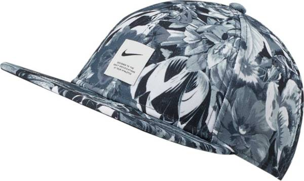 Nike Women's Heritage86 Floral Print Golf Hat product image