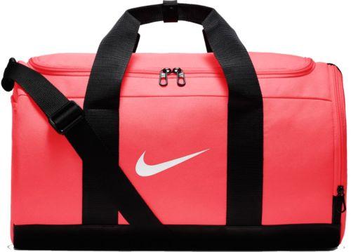 2c4953fe28f7 Nike Women s Team Duffle Bag