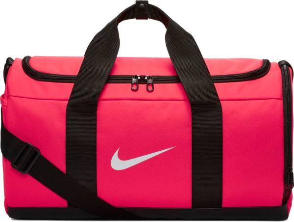 Nike Team Duffle Bag product image