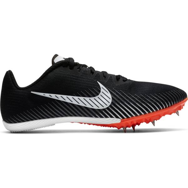 Nike Women's Zoom Rival M 9 Track and Field Shoes product image