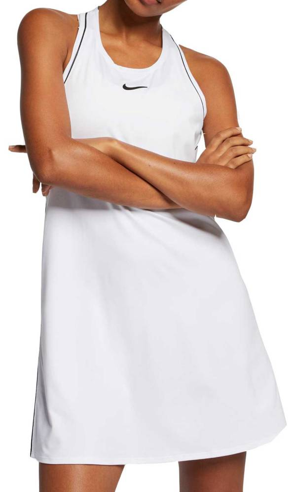 Nike Women's Court Dry Tennis Dress product image