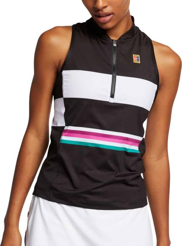 Nike Women's NikeCourt Dri-FIT Power Slam Tennis Tank Top product image