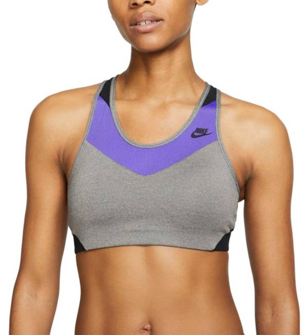 Nike Women's Windrunner Medium Support Sports Bra product image