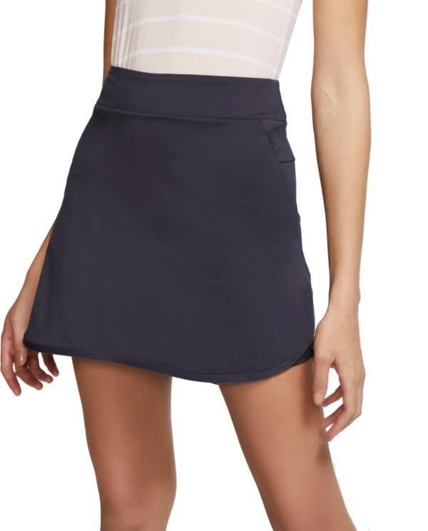 "Nike Women's 17"" Dri-FIT Golf Skirt product image"