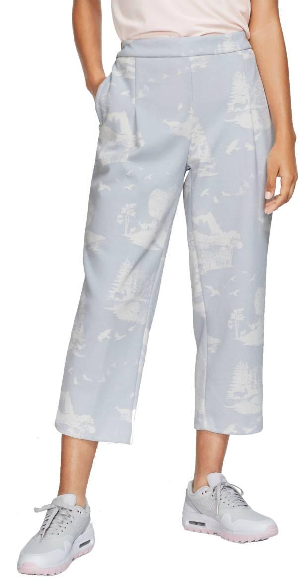 Nike Women's Dri-FIT UV Golf Pants product image