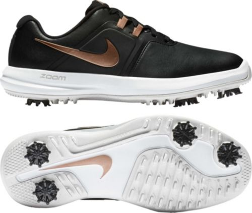 2e347c1a1d46e3 Nike Women s Air Zoom Victory Golf Shoes