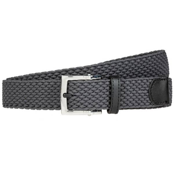 Nike Women's Stretch Woven Golf Belt product image
