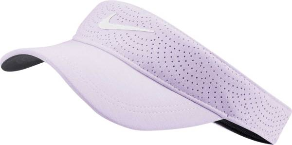 Nike Women's 2020 AeroBill Golf Visor product image