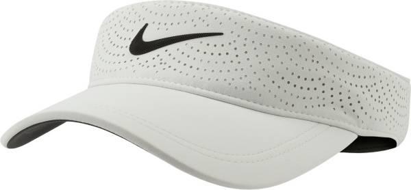 Nike Women's AeroBill Golf Visor product image