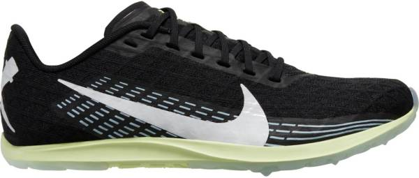 Nike Women's Zoom Rival Waffle Cross Country Shoes product image
