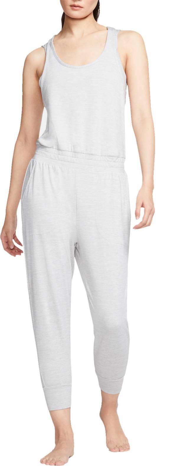 Nike Women's Yoga Jumpsuit product image
