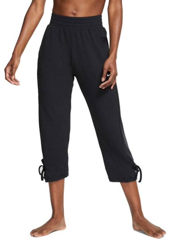 Nike Women's Yoga Cropped Pants product image
