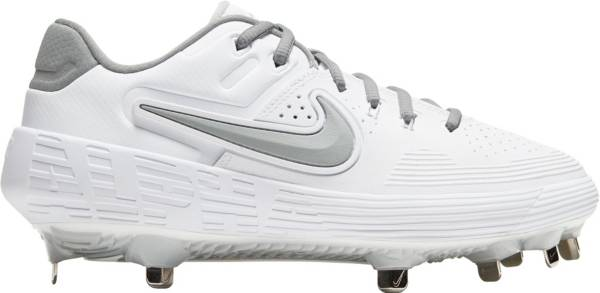 Nike Women's Zoom Hyperdiamond 3 Elite Metal Fastpitch Softball Cleats product image