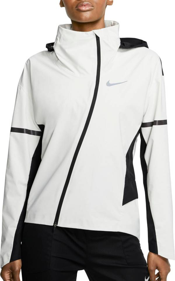 Nike Women's AeroShield Hooded Running Jacket product image