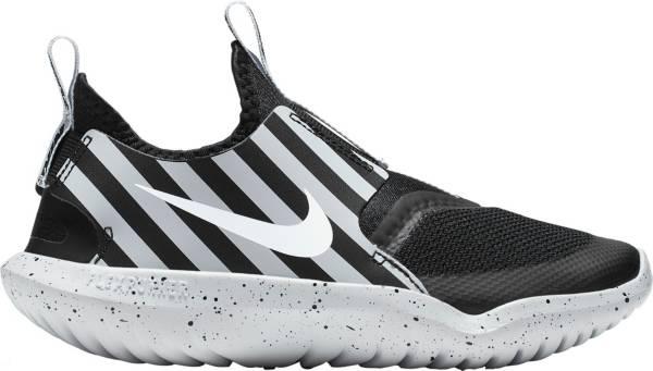 Nike Kids' Preschool Flex Runner Sport Running Shoes product image