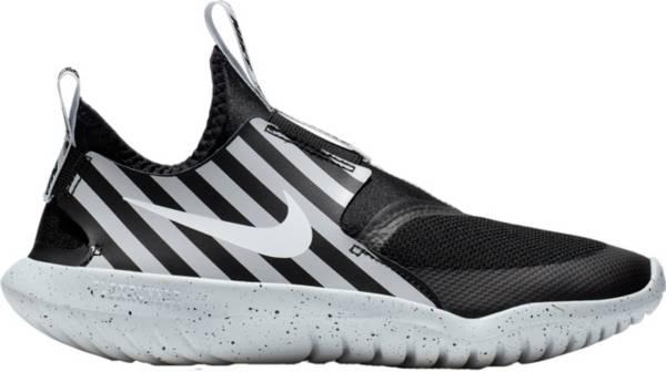 Nike Kids' Grade School Flex Runner Sport Running Shoes product image