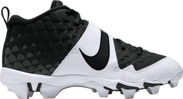 Nike Kids' Force Trout 6 Keystone Baseball Cleats product image