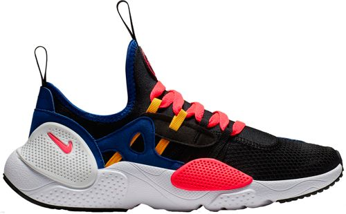 the best attitude 25ee0 be52c Nike Kids  Grade School Huarache E.D.G.E. TXT Shoes. noImageFound. Previous