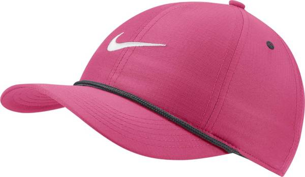 Nike Youth Core Rope Golf Hat product image
