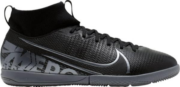 Expectativa región Para construir  Nike Kids' Mercurial Superfly 7 Academy Indoor Soccer Shoes | DICK'S  Sporting Goods