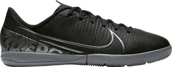 Nike Kids' Mercurial Vapor 13 Academy Indoor Soccer Shoes product image