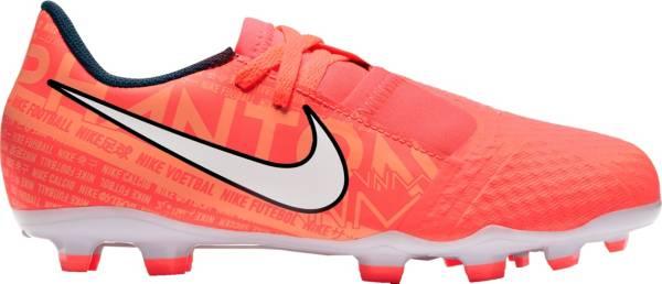 Nike Kids' Phantom Venom Academy FG Soccer Cleats product image
