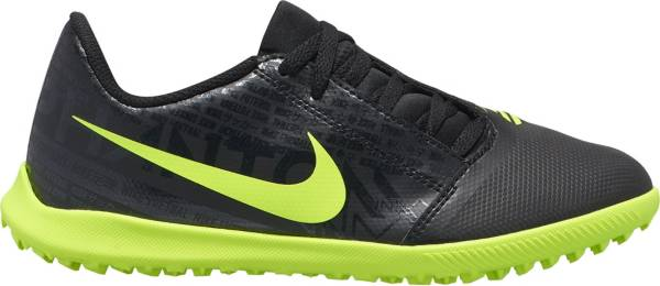 Nike Kids' Phantom Venom Club Turf Soccer Cleats product image