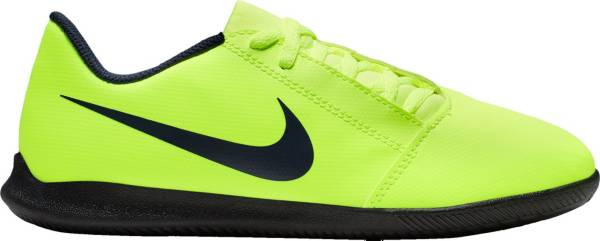 Nike Kids' Phantom Venom Club Indoor Soccer Shoes product image