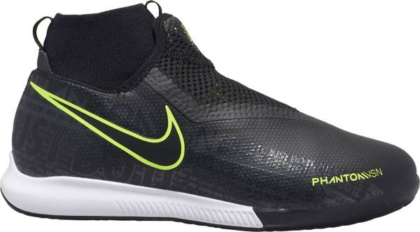 Nike Kids' Phantom Vision Academy Dynamic Fit Indoor Soccer Shoes product image