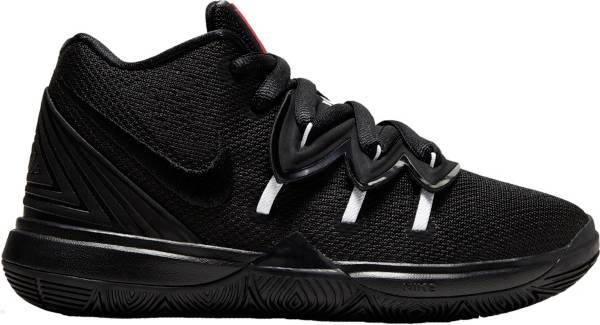 Nike Kids' Preschool Kyrie 5 Basketball Shoes product image