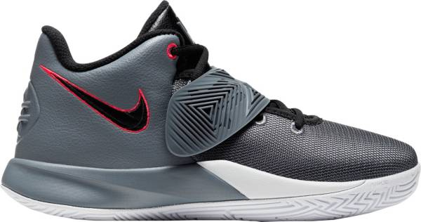 Nike Kids' Grade School Kyrie Flytrap III Basketball Shoes product image